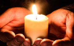 prayer for the persecuted church