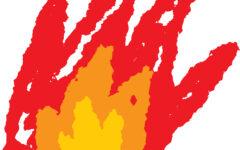 pentecost Sunday feature image